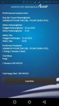 Screenshot_2016-06-19-00-08-45